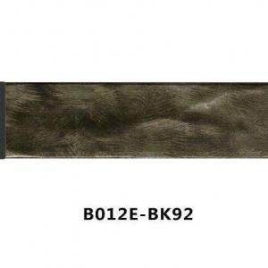 1_B012E-BK92-Biga