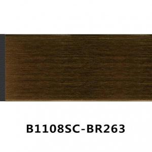 1_br263-frame