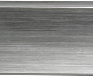 EC934-SILVER-FRAME