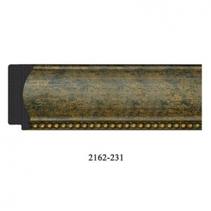 Rustic-2162-231