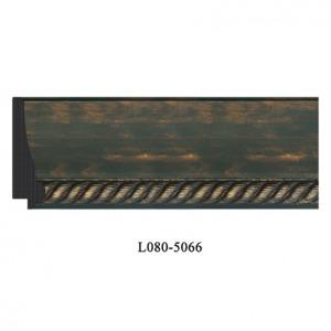 Rustic-L080-5066