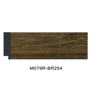 Rustic-M079R-BR254
