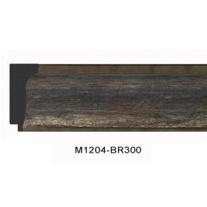 Rustic-M1204-BR300