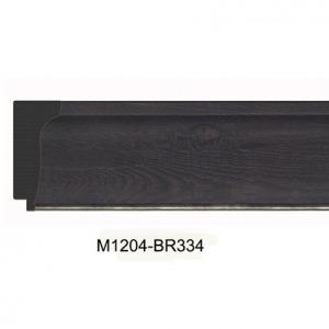 Rustic-M1204-BR334