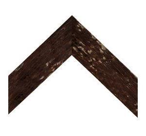 rustic-brown-corner