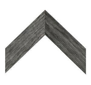 weathered-gray-corner