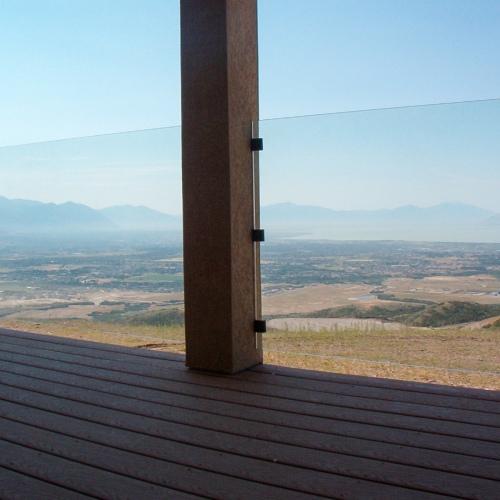 railing-1-1