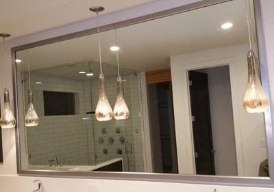 Framed-Mirror-metalframe