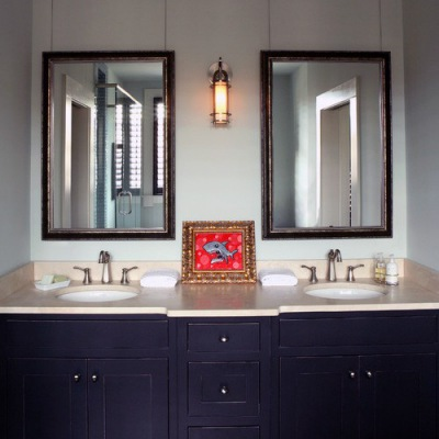 cable-framed-mirrors