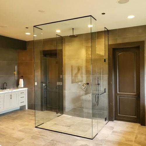 frameless-shower-2