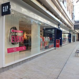 Storefronts-CityCreek
