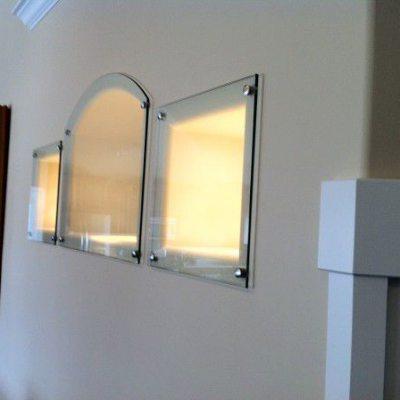 stand-off-glass2-e1432247793527