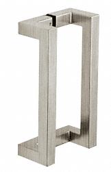 crl offset square big